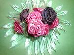 Burgundy Rose Boutique 57