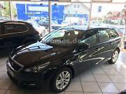 Peugeot 308 SW Active EAT*Bluetooth*PDC