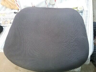 Office Star Chair Sea Replacement Part 33192