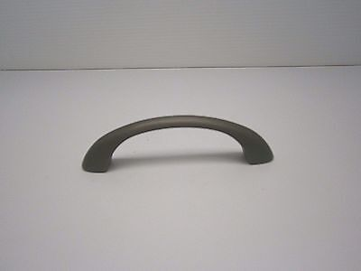 Alno Arch Pull (Alno 3 1/2 Arch Cabinet Pull  C855-35-CHBRZ Chocolate Brown )