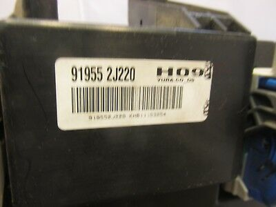 $_1?set_id=8800005007 used kia borrego computers and cruise control parts for sale