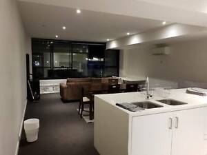 [Free Tram Zone]Sharehouse Near Southern Cross Station