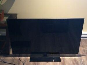 """Téléviseur Toshiba 55"""" 1080p 3D"""