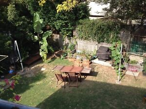 Shared apartment in Clovelly