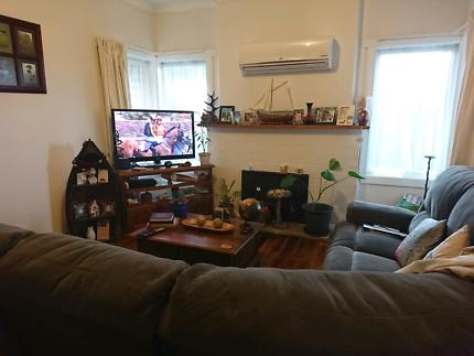 Flexible short term /temporary accommodation