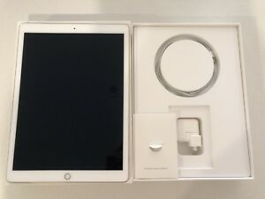 "Apple iPad Pro 12.9"" Wi-Fi 32GB Gold"