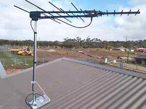 Hilltop Aerials Hahndorf Mount Barker Area Preview