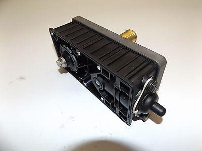 Volvo Equipment 11195089 Receiver Drier Regulator