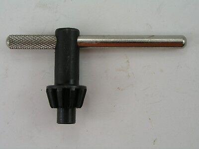 Drill Chuck Key Tb5 Kr Db5 3mk1a