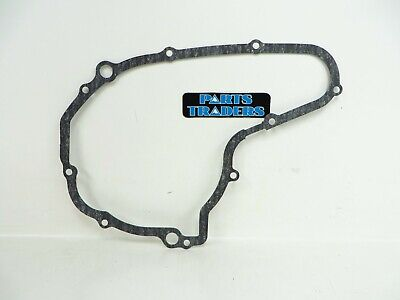 NOS Genuine Yamaha Left Side Crankcase Cover Clutch Gasket TX500 XS500 TX XS 500
