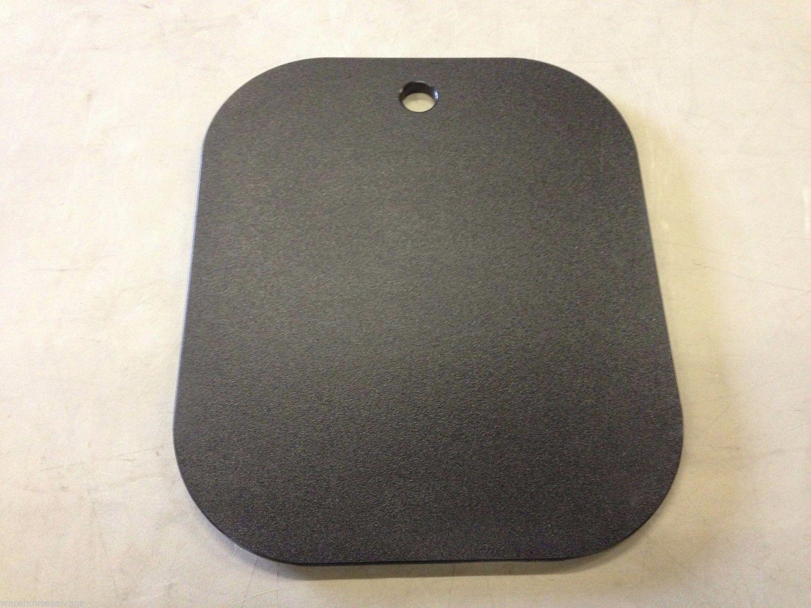 Rv Camper Motorhome Trailer Kitchen Sink Cover Cutting Board 12 1 4