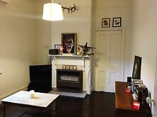 Large room avaliable in Northcote Northcote Darebin Area Preview
