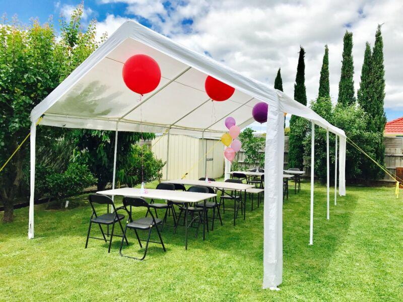 1 of 10 & TCC DIRECT | Party Hire | Gumtree Australia Cardinia Area ...
