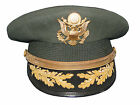 Original Vietnam War Hats & Helmets