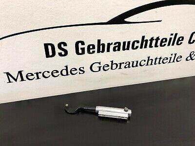 Orig. Mercedes CLK W209 W207 Hydraulikzylinder Zylinder Verschluss A2098001172