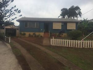 House for rent Manly West Brisbane South East Preview