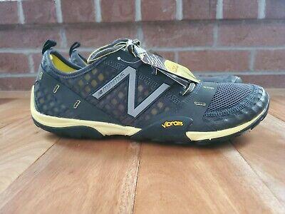 New Balance Minimus Trail 10v1 MT10GG Running Shoes, Men