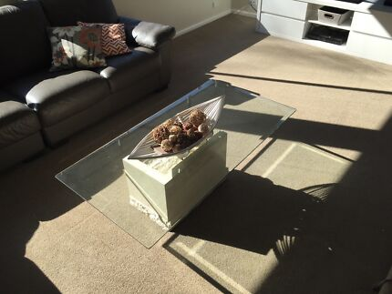 Coffee Table  Pennant Hills Hornsby Area Preview