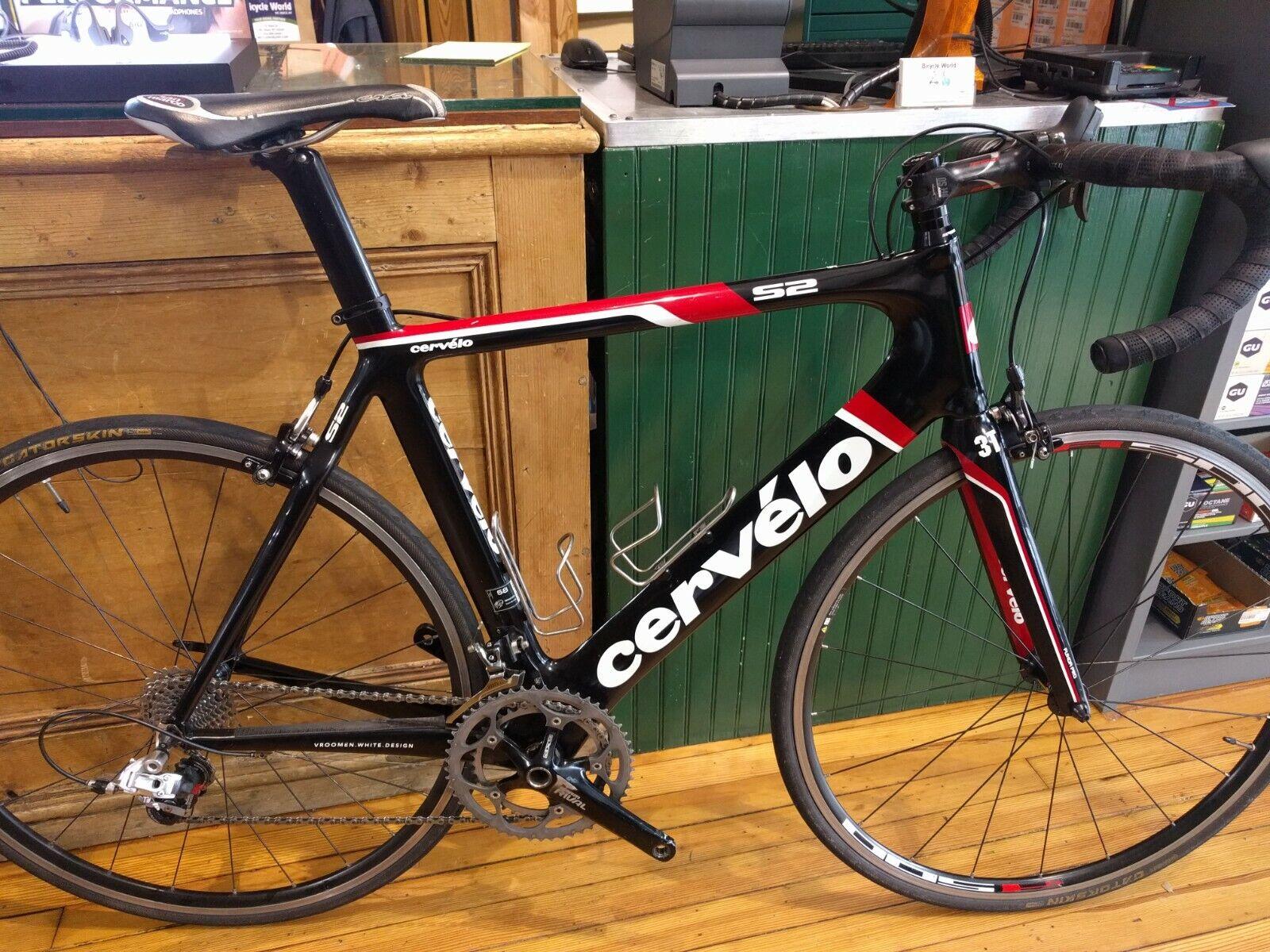 R3 Team R5 V... R5 CA R5 R3 Juscycling Derailleur Hanger fit for Cervelo R2