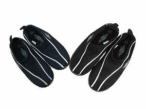 Reef-Swim-Surf-Snorkelling-Shoes-Boots-Size-34-36-38-40-42-44-Sun-Protection