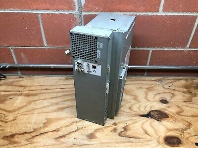 5145000-2 Ge Logiq E9 Bep With Extended Power Shutdown Tested Good