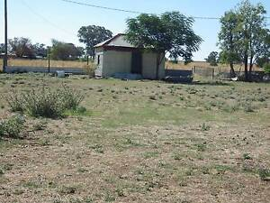 Vacant land for sale Cowra Cowra Area Preview