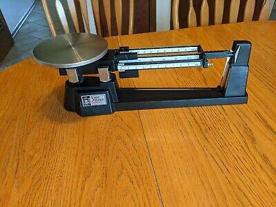 My Weigh 3 Beam Balance Scale Mb 2610