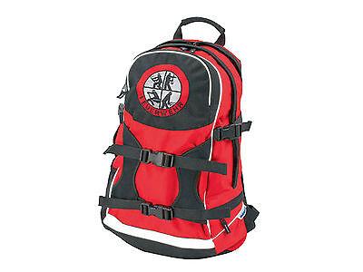 ucksack, Rucksack, Einsatztasche (Feuerwehr-rucksack)