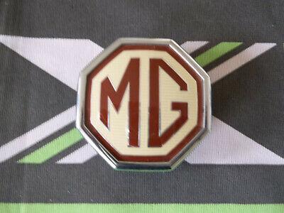 MGZS MG ZS Rear Boot Badge OEM DAB000180, 5 Door Hatch New mgmanialtd.com