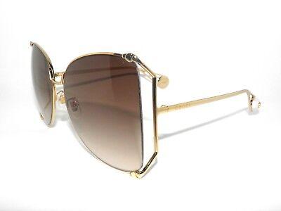 b5847a053a עזרים משקפי שמש לנשים ועזרים משקפי שמש - Silver  פשוט לקנות באיביי ...