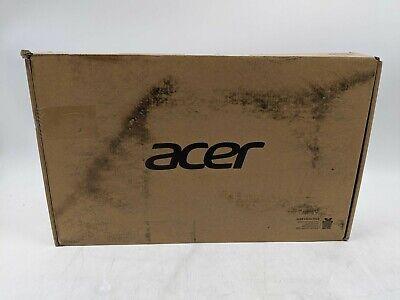 New Acer Aspire 1 Intel Celeron N4000 Windows 10 eMMC 64GB 4GB DDR4 -AS0948