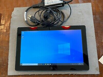 Samsung Series 7 Slate 11.6in Tablet XE700T1A-A05US i5-2467M - 4GB - 64GB Wi-Fi segunda mano  Embacar hacia Mexico