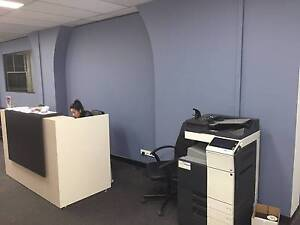 CBD brand new furnished office for share Sydney City Inner Sydney Preview