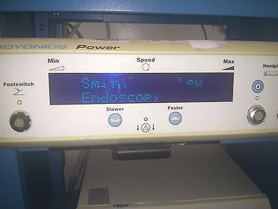 Dyonics Power 7205841