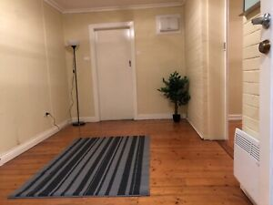 Private room for a couple in Newport