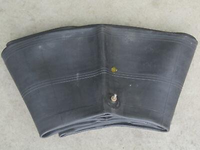 13.6x38 Tractor Tire Innertube Ih Satoh Deutz 12-38 13x38 14-38 13.6x38 12x38