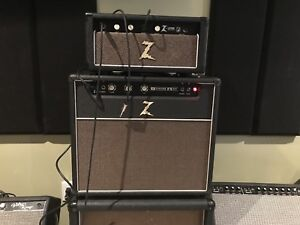 Dr Z stangray with Z verb