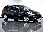 Peugeot 207 SW Urban Move|Panoramadach|AHK|