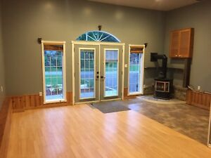 Apartment for rent in Minden On