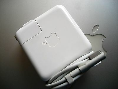 Original OEM 45W AC Power Adapter A1244 A1374 for APPLE A1369 A1370 MacBook Air