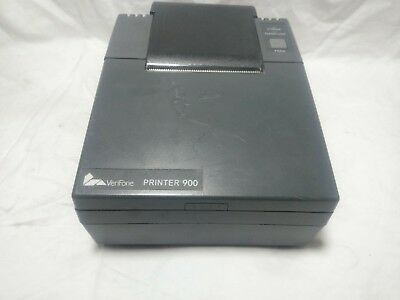 Verifone Printer 900 P900 for sale  Victorville
