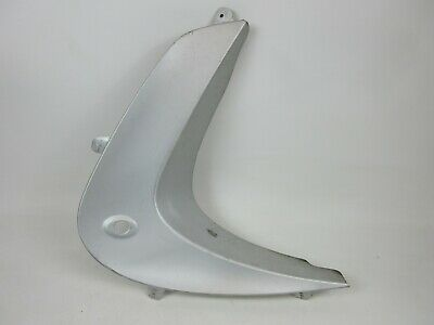08 17 VICTOY VISION USED R RH RIGHT SIDE MID FAIRING LEG COVER 1 PN 5