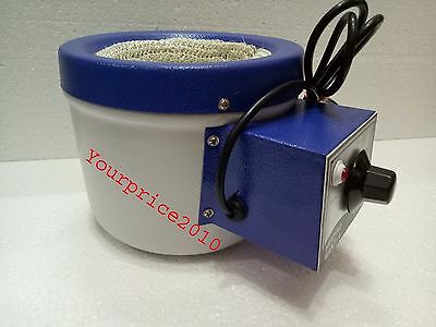 Heating-mantle 1000ml Lab Life Science Equipment Heating Cooling Heating Mantle