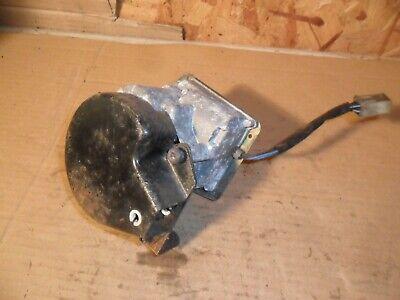Throttle Position Sensor TPS For Nissan Patrol GU TB45E 12//97-01 4.5L 6CYL MAN