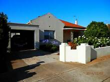 Character, Charm and Convenience Gawler South Gawler Area Preview