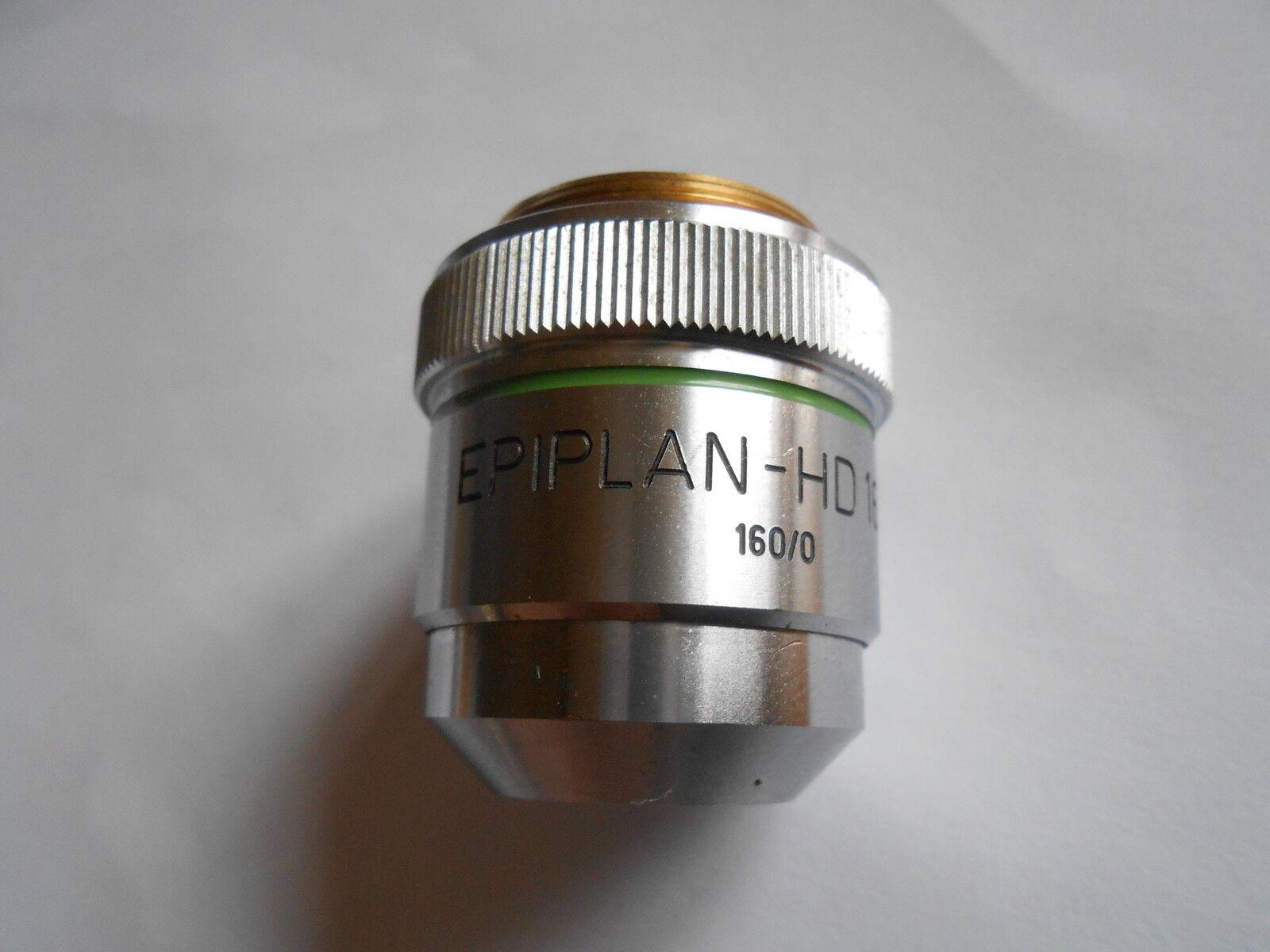microscopepartsinc