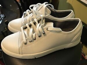 Chaussures Clarks homme neufs