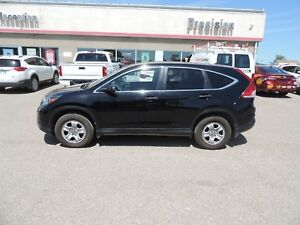 2014 Honda CR-V LX Backup Camera,Heated Seats,Air,Cruise