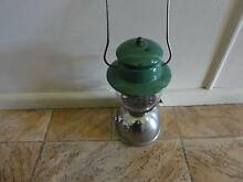 Vintage Austramax kerosene lantern- can post Armidale Armidale City Preview