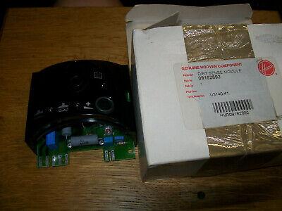 Elektronik Staubsauger  Hoover Purepower U3140, 09162892 #30 (Elektronik Staubsauger)